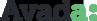 rzetelnieoczajce.pl Logo